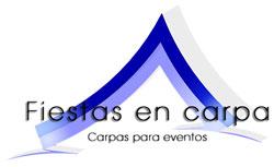 Fiestas en Carpa | Alquiler y Venta de Carpas para Eventos
